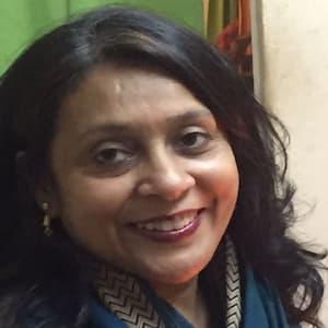 Dr-Bhaswati-Sarkar